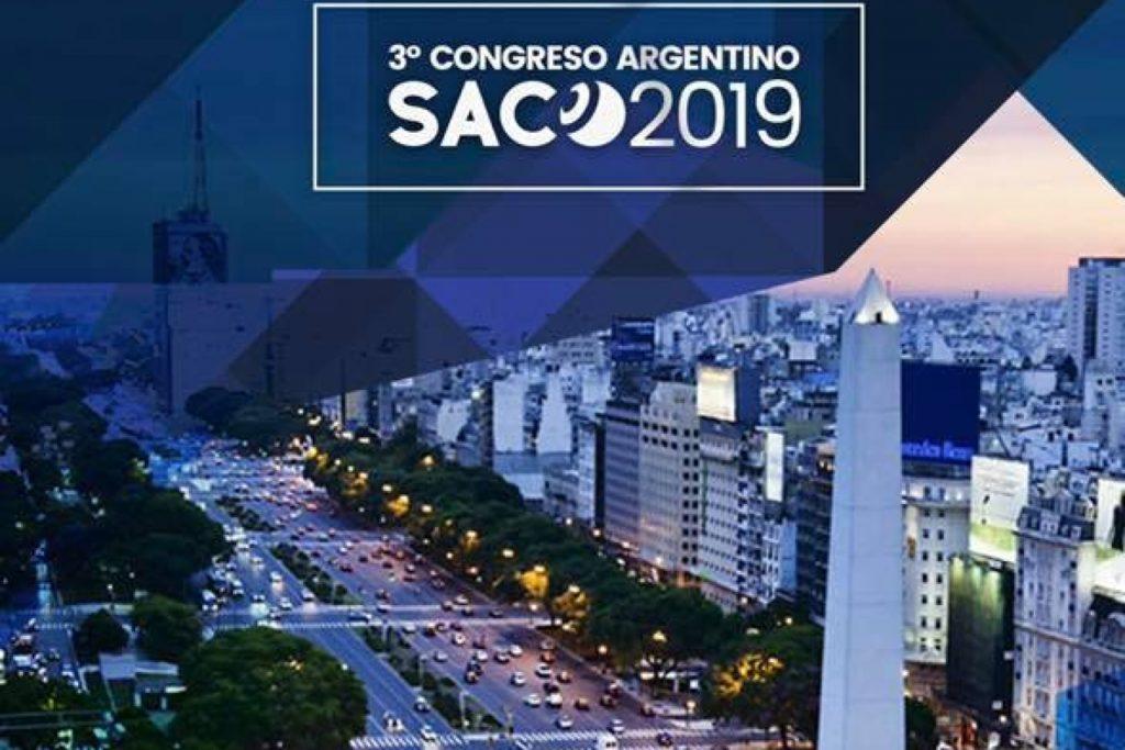 Congreso Latinoamericano de Cirugía Bariátrica | Austral Bariátrica