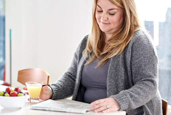 COVID-19: ahora la obesidad será considerada factor de riesgo | Austral Bariátrica