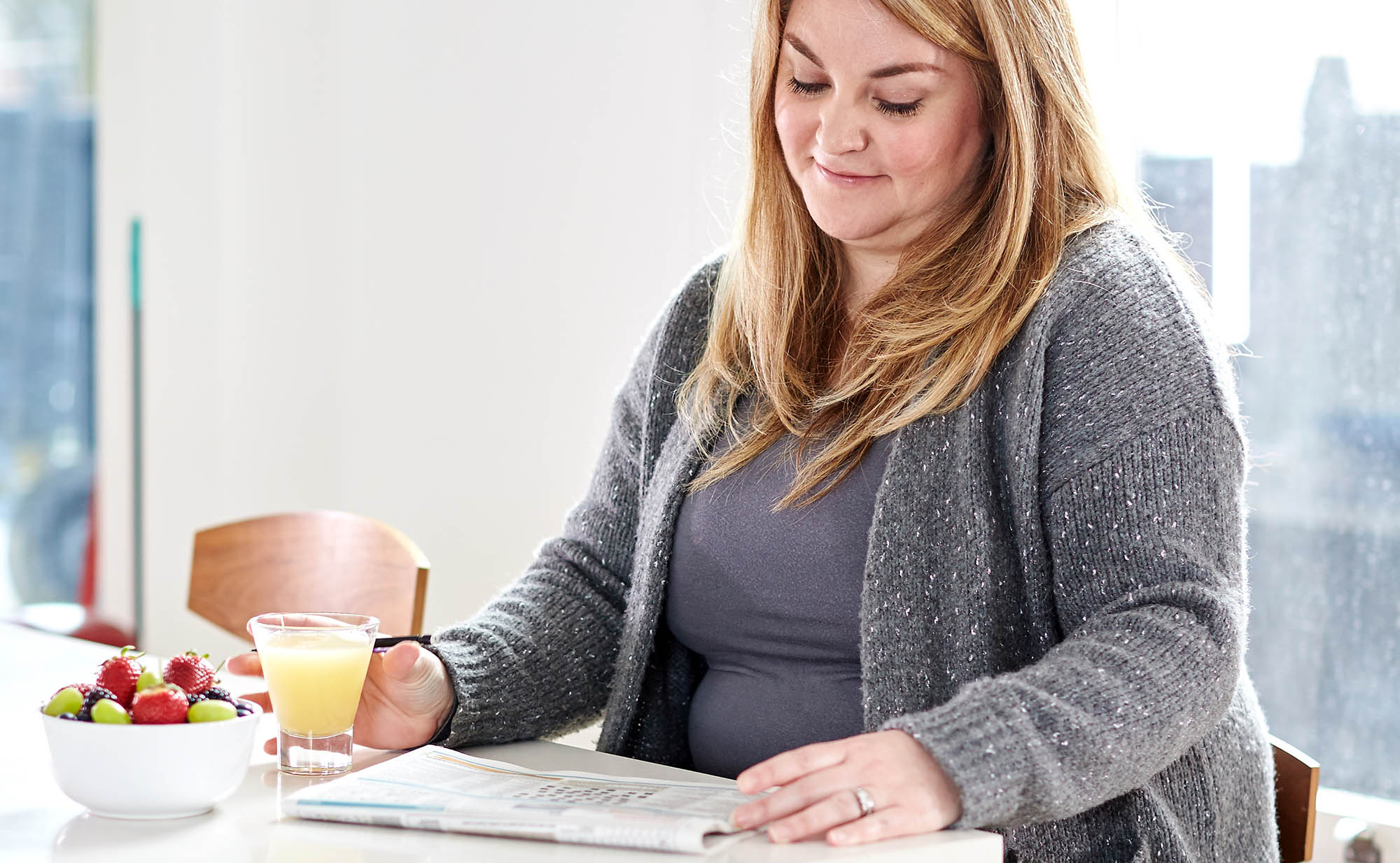 COVID-19: ahora la obesidad será considerada factor de riesgo | Infobae